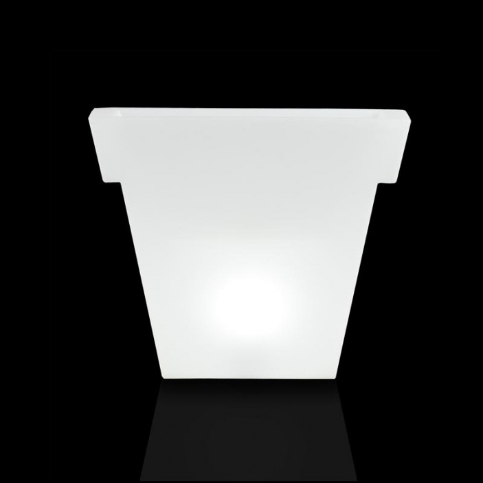 07110 IL VASO LIGHT