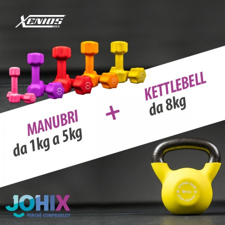 kit-base-manubri-e-kettlebell.jpg