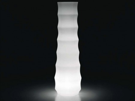 01129_-_Vaso_Roo_light.jpg