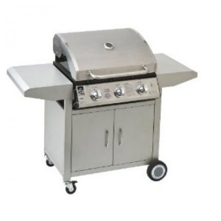 01171_-_Barbecue_easygrill.jpg
