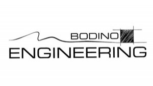 Bodino Engineering Srl